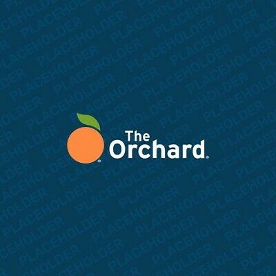 The Williams Singers - In Real Time [New CD] With DVD