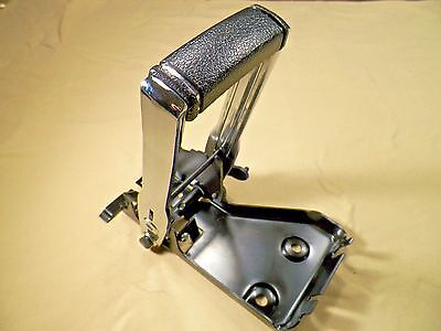 68-69 Camaro Automatic Shifter Assembly New #1486