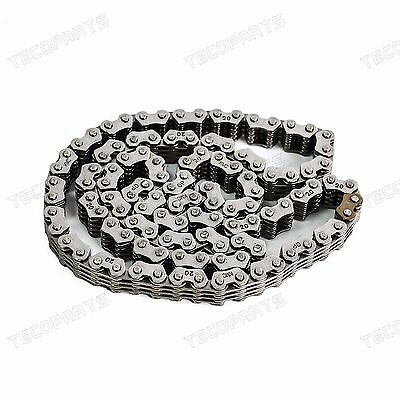 KMC Cam Chain/ Timing Chain for Honda VF750C Magna V45 1994-2003 NV750 1982-1985