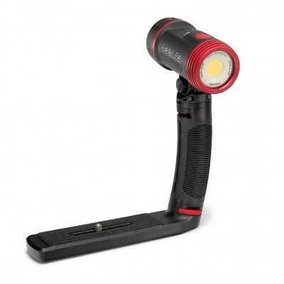 Sealife Sea Dragon 2500 Dive Light 06DE