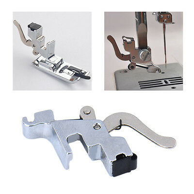 NEW Multifunction Domestic Foot Presser Holder Household Feet for Sewing Machine