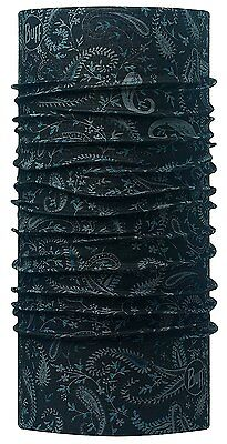 Buff Original Ganges black 113031 - Halstuch - Multifunktionstuch