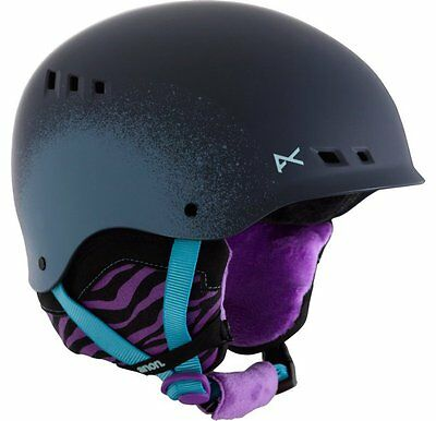 Helmet Anon Wren Bel-Air 14 Ladies