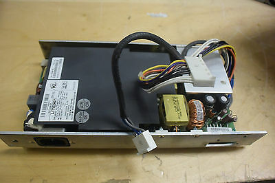 Cisco Catalyst 341-0029-05 341-0029-03 power supply 465W for WS-C3750-24PS 48PS