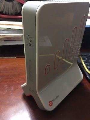 AT&T Cell Signal Booster Microcell Tower Antenna Comatible