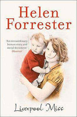 Liverpool Miss, Forrester, Helen | Paperback Book | 9780008180959 | NEW