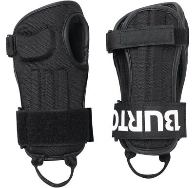 Wrist Guards Burton 2018 True Black