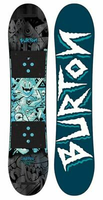 Burton Chopper Snowboard 2018 Kids
