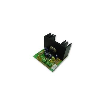 Ga58200 Cebek - E-11 - 20W Power Amp