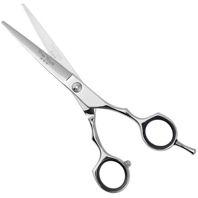 "The Toya 6.0"" Hairdressing Scissors Barber Shears - Official Matakki Company"