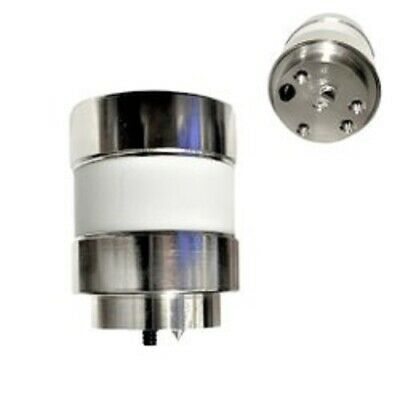 OLYMPUS MAJ1817 Xenon Light Source for CLV190 ( CL1854 ) CLV-190