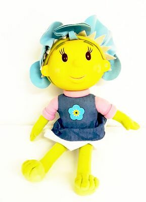 Fifi And The Flowertots 30cm
