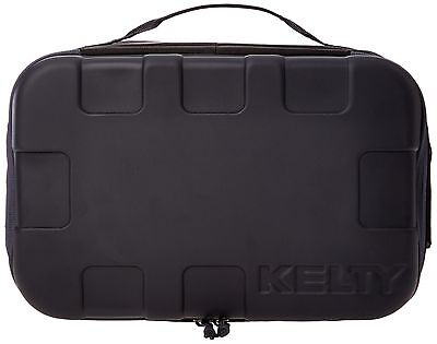 Kelty Cache Box Black Large