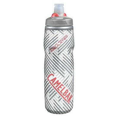 Camelbak Podium Big Chill 0.75 Liters Grapefruit Termos