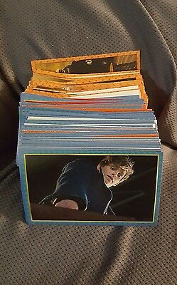 HP- FANTASTIC BEASTS and where to find them Panini Stickers - U PICK 10 stickers