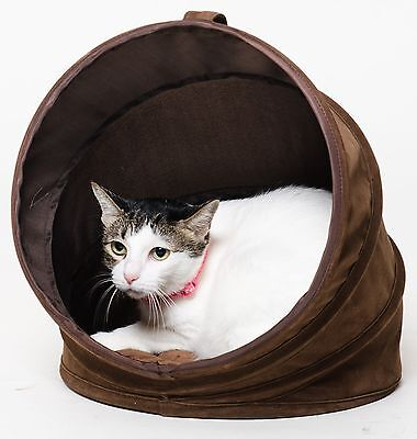 Cat Shelter Deluxe RRP £19.99