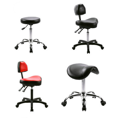 ** STOOLS** Beauty, Saddle, Stylist, Tattoo, Portable, Salon, Piano, Massage
