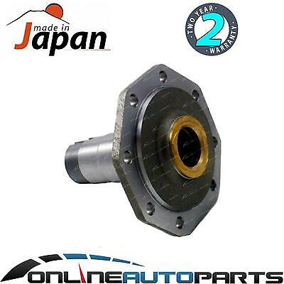 Steering Knuckle Spindle Landcruiser 76 78 79 80 100 105 series Front Left Right
