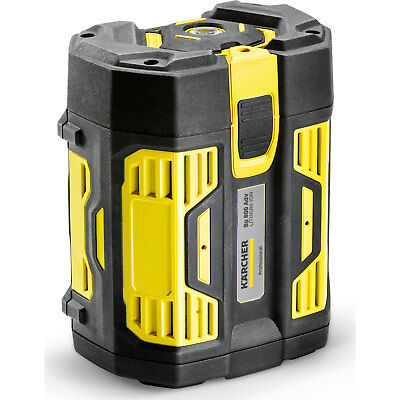 Karcher BP 800 50v Cordless Li-ion Battery 7.5ah
