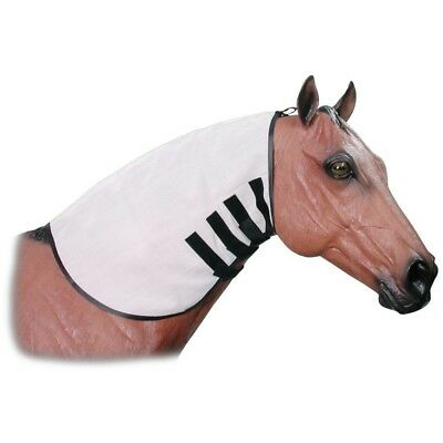 Tough-1 Mesh Scrim Mane Wrap Horse