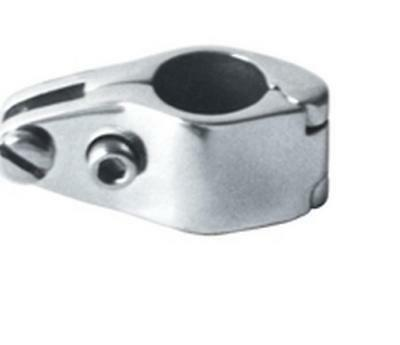 Joint Opening In Stainless Steel Aisi 316 Marine Boat Accessories For Pipe