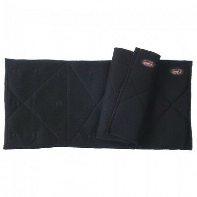 Tough-1 Magnetic Leg Quilts Leg Therapy for Horses in 15-20 Minutes Pairs