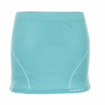 La Sportiva Andromeda Skirt W Gonna Running K04609609