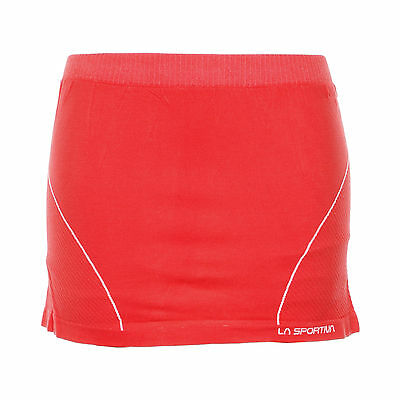 La Sportiva Andromeda Skirt W Gonna Running K04Co