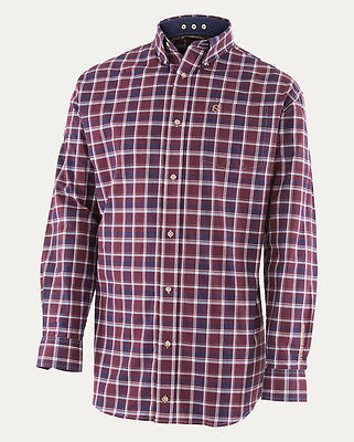 Noble Outfitters Mens Generations Fit Shirt L Mos