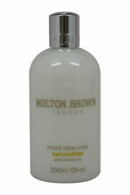 Molton Brown Indian Cress Hair Conditioner 300ml
