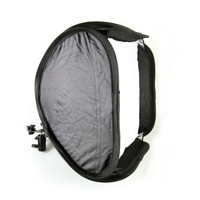 Phottix Easy-Folder Softbox Kit 80x80cm