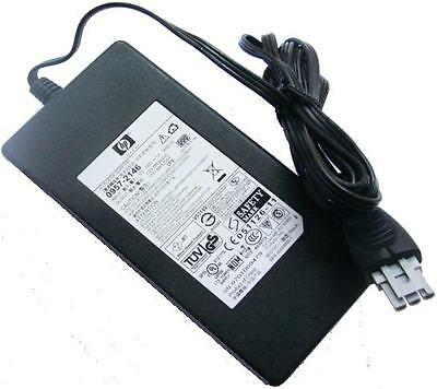 Power Cable Adaptor Charger for HP 6500a/8500a/6510/3050a/6600 f2180