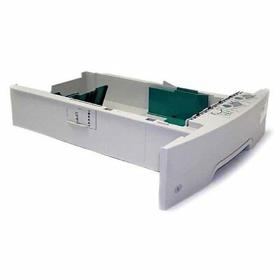Genuine Lexmark 40X4663 500 Sheet Paper Tray For T640, T642, T644, X642, X644