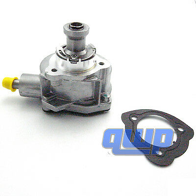 New Brake Vacuum Pump Fit 06 07 08 BMW Z4 Coupe 3.0si  Roadster 3.0i 11667519457