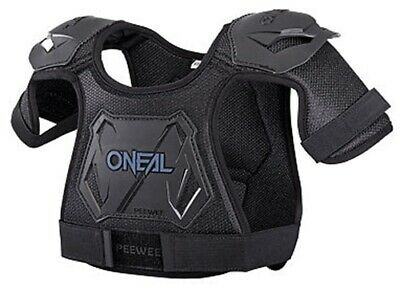 Oneal Peewee Chest Protector