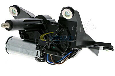 Windshield Wiper Motor Fits OPEL Astra Hatchback VAUXHALL 1273077