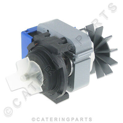 Replacement Alternative Drain Pump Replaces Winterhalter 3102480 Gs202 Gs215