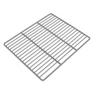 15271430 Wire Shelf For Mbm Fridge Freezer Refrigerated Counter 2/1 Gastronorm