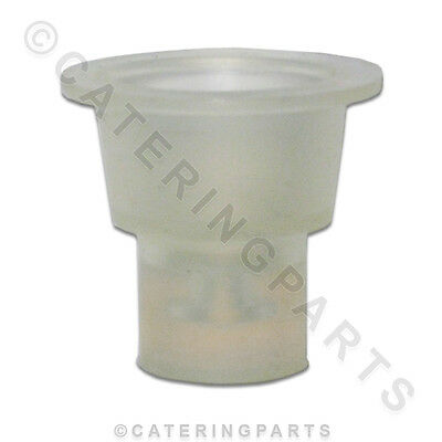 Silicone Rubber Seat Cup For J Fuller Gas Lp Lpg Hot Water Catering Boiler Taps