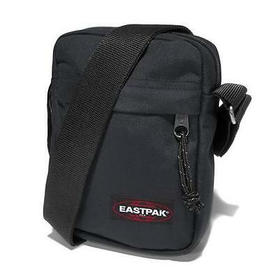 Eastpak The One 2.5 Liters Midnight Bandoleras