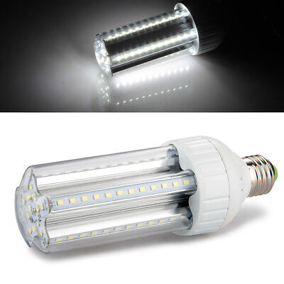 Salt Lamp Bulb Led : Salt Lamp replacement bulb LED 1W AUD 10.00 - PicClick AU