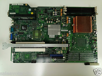 Supermicro H8SSP-1 Rev 1.11 Motherboard/ includes 1UIPMI-LANG & 1UIPMI-B
