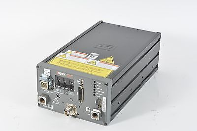 Advanced Energy AE Apex 1513 1.5kW 13.56MHz RF Generator