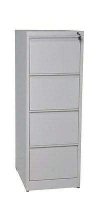 Brand New 4 Drawer Filling cabinets Office, Home office, Garage Use, Cheap price