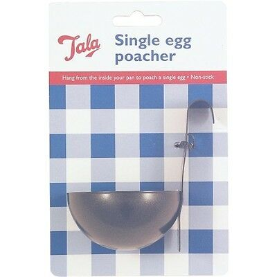 Tala Non-stick Egg Poacher - Nonstick