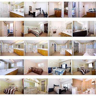 163 High Resolution Home - Interior Design Stock Photography   - Royalty Free