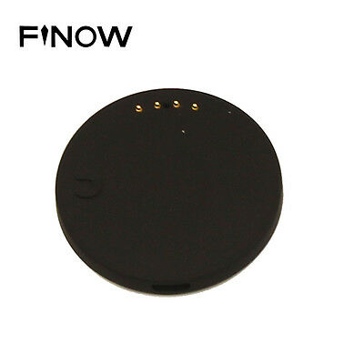Finow X5/X5plus/Q3/Q3plus/Lem5 Smart Watch Charging Dock Charger
