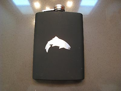 RARE Simms Flask NEW IN BOX!!!!