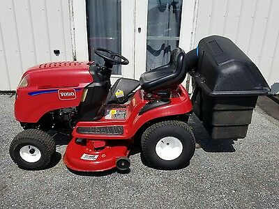 Repair manual for toro lx466 mower deck array toro lx426 riding mower lawn mower with bagger garden tractor rh picclick com fandeluxe Image collections