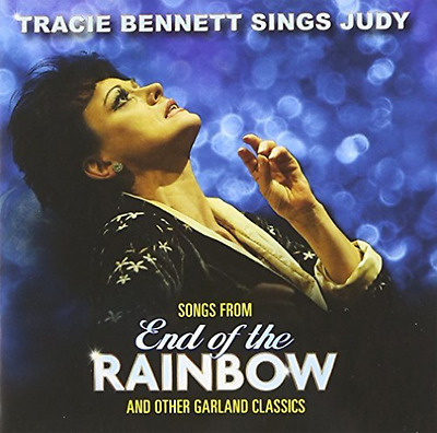 End Of The Rainbow Uk Import Cd New 1498 Picclick